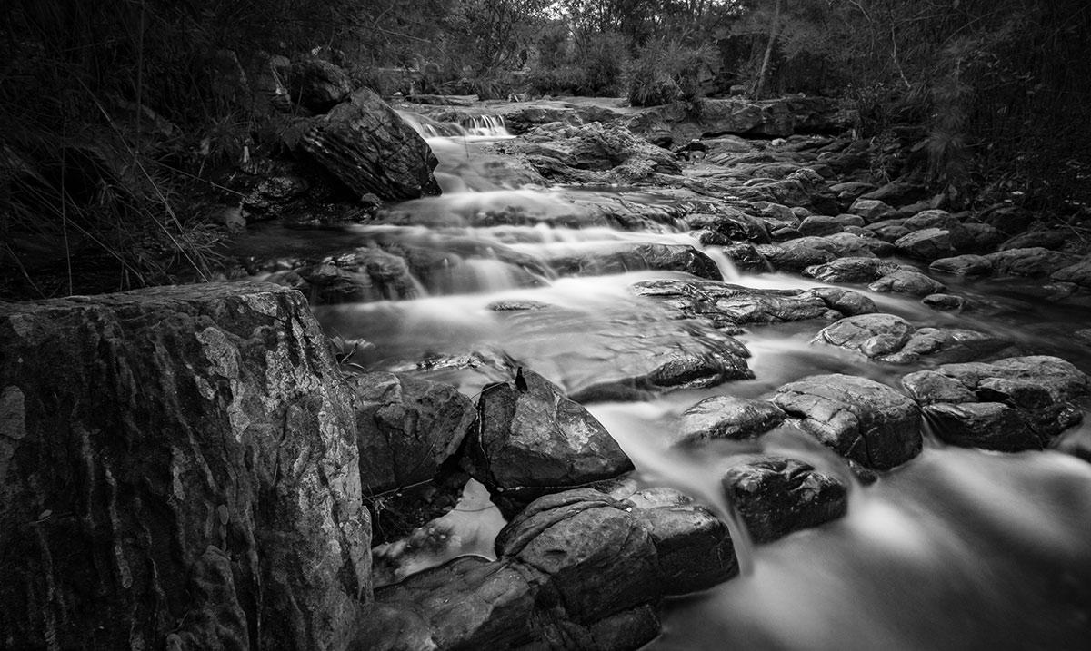 black-and-white-landscape-nature-212332
