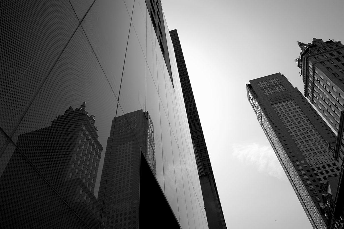 light-black-and-white-city-264594